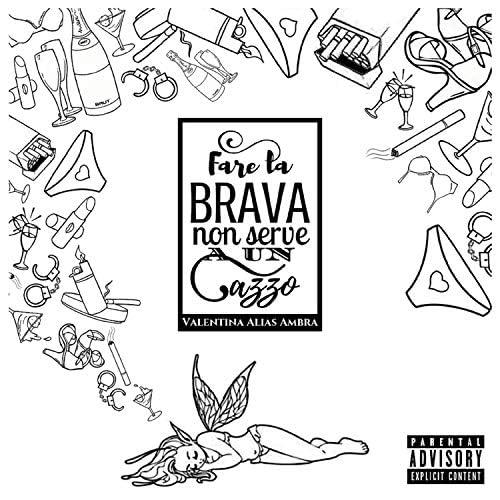 Valentina Alias Ambra feat. Chiara Lena