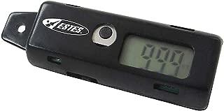 Estes Altimeter