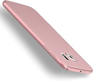 samsung galaxy s6 rose gold skin