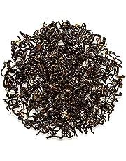 Keemun Zwarte Thee Uit China - Hoogste Kwaliteit - Van Qimen Huang Shan Anhui - Xin Ya Grade 40g
