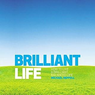 Brilliant Life cover art