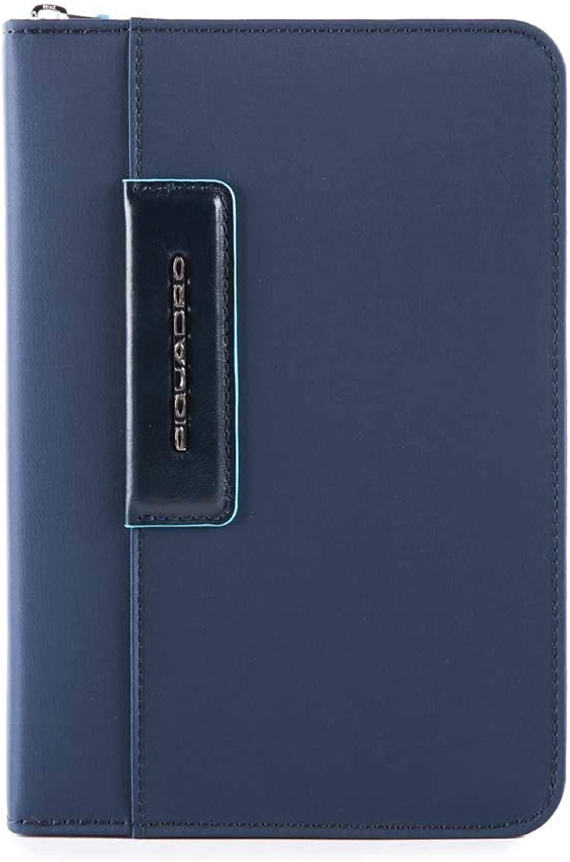 Piquadro celion Organizer medium AG4527CE blau B07JGTFSQS | Shop Düsseldorf