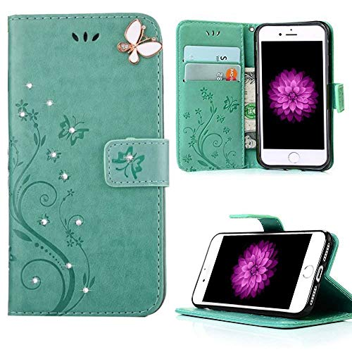 fundas iphone xr flores;fundas-iphone-xr-flores;Fundas;fundas-electronica;Electrónica;electronica de la marca LW-Shop