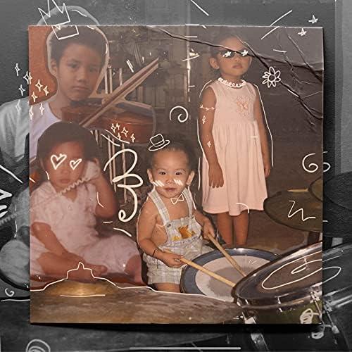Aby & Marahuyo Lane feat. Samantha Baltazar & Robin Sanchez