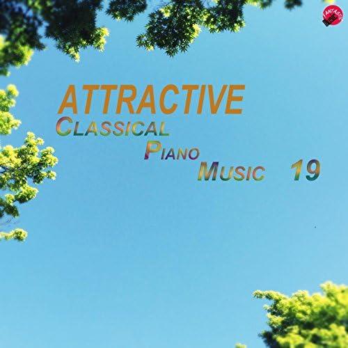 Attractive Classic