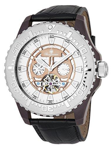 Star Time LTD- Burgmeister BM339-942