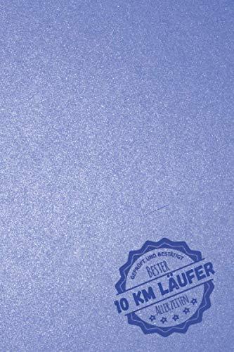 Geprüft und Bestätigt bester Basketballer aller Zeiten: Notizbuch inkl. To Do Liste | Das perfekte Geschenk für Männer, die dribbeln | Geschenkidee | Geschenke