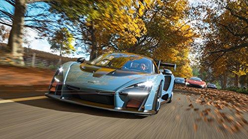 Forza Horizon 4 Édition Ultime Xbox One - 1