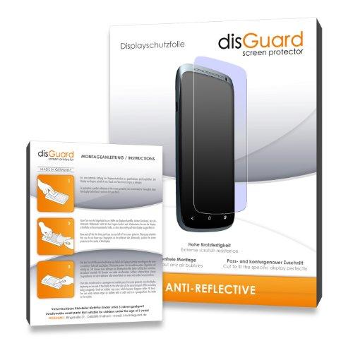 disGuard - Protector de Pantalla para Nokia Lumia 620