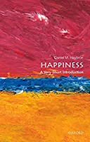 Very Short Introductions: Happiness