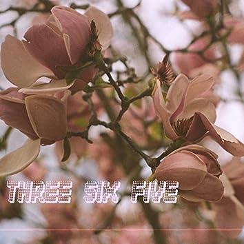Three Six Five