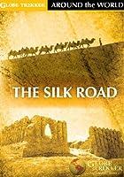 Globe Trekker - Around the World: The Silk Road [DVD] [Import]