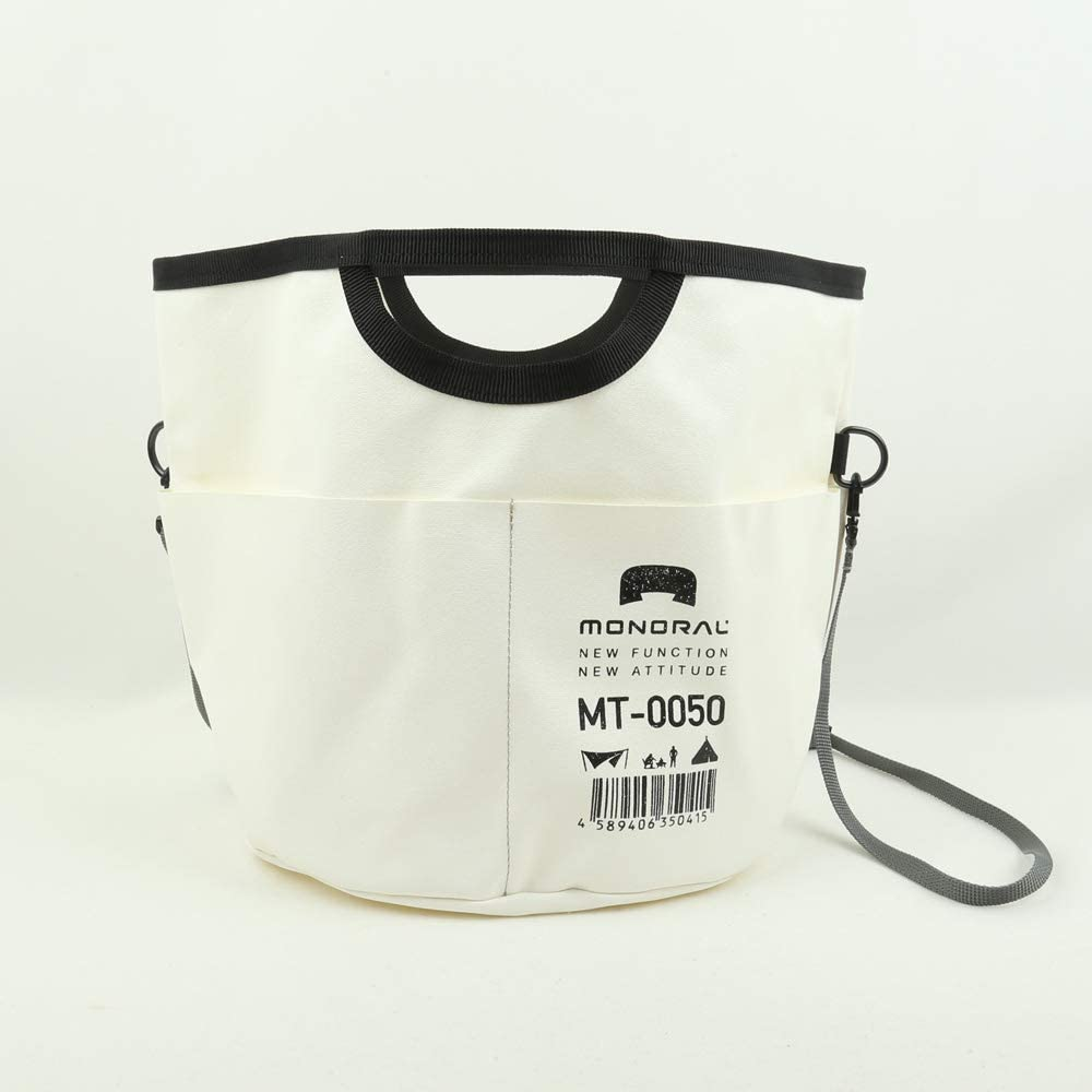 Camper's Bucket/MONORAL(モノラル)