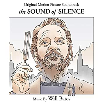 The Sound of Silence (Original Motion Picture Soundtrack)