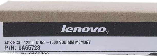 Best lenovo e330 i5 Reviews