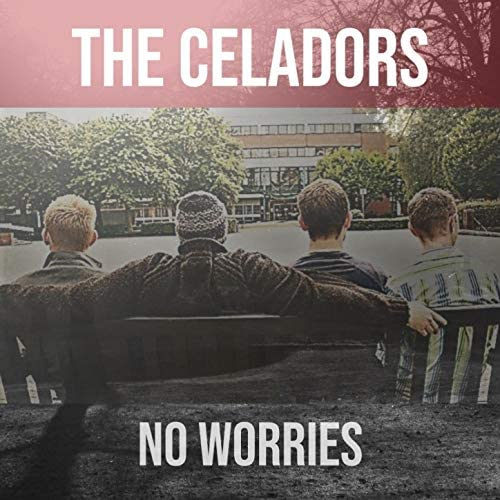 The Celadors