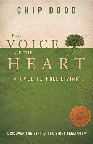 The Voice of the Heart: A Call to Full Living