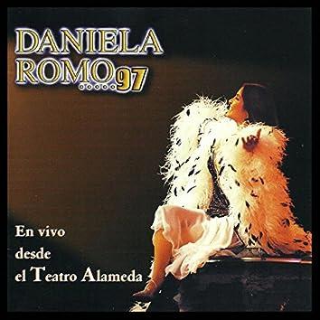 En Vivo Desde el Teatro Alameda '97 (En Vivo)