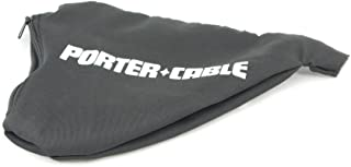 Porter Cable Belt Sander Replacement Dust Bag # 692639 by PORTER-CABLE