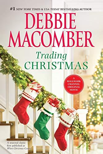 When Christmas Comes/Trading Christmas