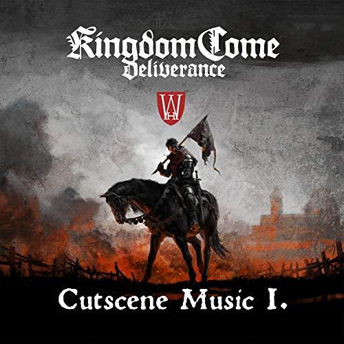 Cutscene Music I. (Kingdom Come: Deliverance Original Soundtrack)