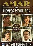 Amar en tiempos revueltos (1ªtemporada) [DVD]
