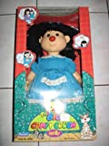 14' Big Comfy Couch Molly Doll