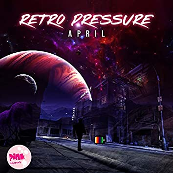 Retro Pressure