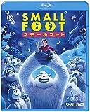 スモールフット ブルーレイ&DVDセット[Blu-ray/ブルーレイ]