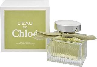 L' EAU DE CHLOE Eau De Toilette vapo 30 ml