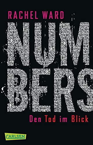 Numbers - Den Tod im Blick (Numbers 1)