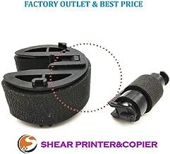 Printer Parts New Roller Kit for HP CP1210 CP1215 CP1510 CP1515 CP1518 CP1525NW CM1312 M375nw M451dn MFP M475dw RM1-4426-000 RM1-4840-000