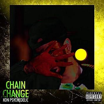 Chain Change