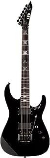 ESP LTD JH-600 Black Jeff Hanneman Signature Electric Guitar