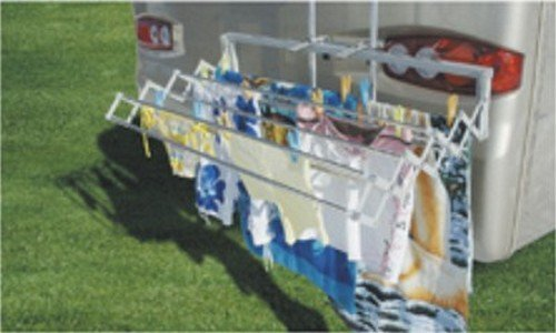 Price comparison product image Clothes Dryer,  Smart DRYE