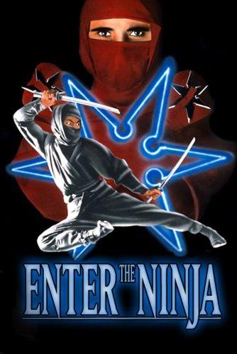 revenge of the ninja blu ray - 6