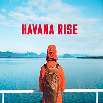 Havana Rise