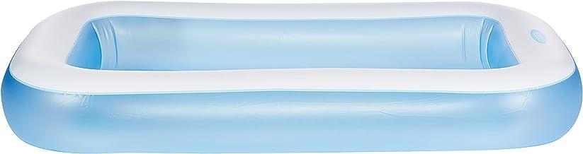 Intex Inflatable Pool 166 X 100 X 28 Cm [57403]