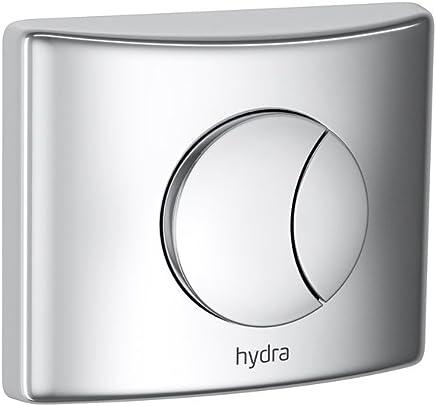 Válvula de Descarga Hydra Duo, Deca 2545.C.112, Cromado