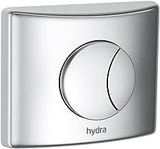 Válvula De Descarga Hydra Duo Deca Cromado