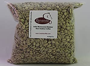 Best green coffee in india Reviews
