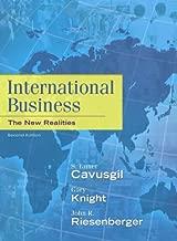 Best international business prentice hall Reviews
