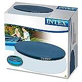 Poolabdeckung – Intex – 28022E - 5