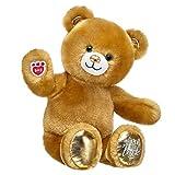 Build A Bear Workshop Online Exclusive Lucky Hugs Bear