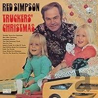Trucker's Christmas