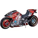 ex ride サイバーパンク2077 YAIBA KUSANAGI ノンスケール ABS&PVC製 塗装済み可動フィギュア G12445