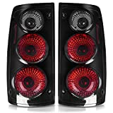 DWVO Taillight Tail Lamps Compatible with...