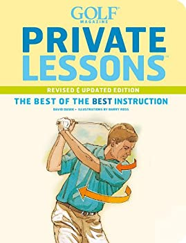 Best private magazines Reviews