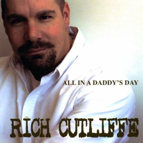 Rich Cutliffe