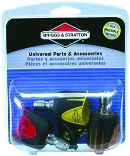 Briggs & Stratton Projectpro Pressure Washer Spray Tips 6038